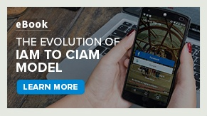 ciam ebook